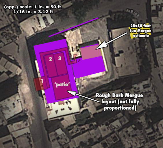 Ghouta SM DM Sat Comparison.png