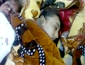 File:Qubeir female victims 4 and 5.png