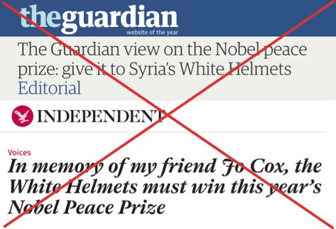 Nobel Prize for White Helmets.jpg
