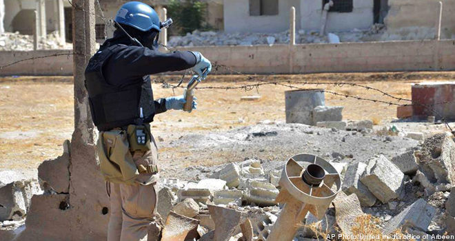 File:Syria-weapons-united-nations-inspectors-cropped-proto-custom 24.jpg