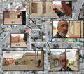 Khan Sheikhun chemical Abo Rabeeea BBC.jpg