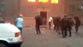 Odessa TU Hall Fire Backside 4.png