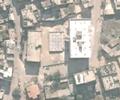 Kafr Batna town hall 18 November 2006.png