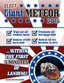 Giant Meteor 2016.jpg