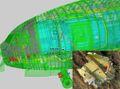 MH17 STA 287-298.jpg