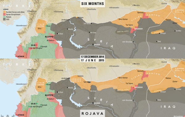 Rojava-6-months.png