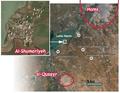 Shumariyeh Map.png