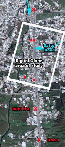 Taldou Digital Globe Area.png