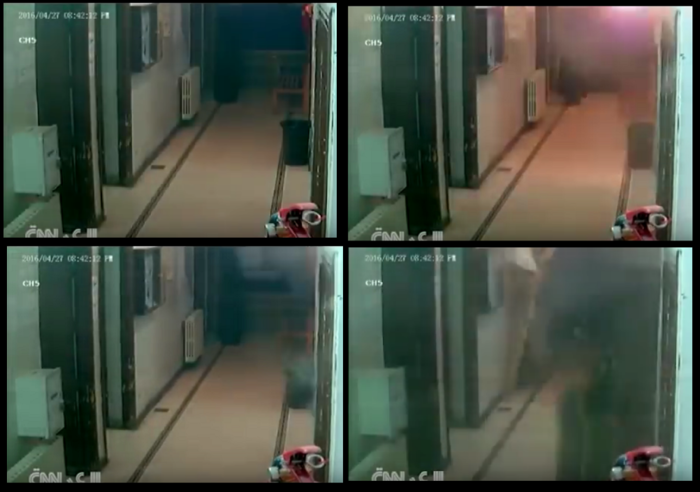 Al-Quds Hospital Blast C comp.png