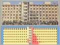 AleppoU Dorm Damage Graphic.png