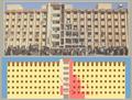 AleppoU Dorm Damage Graphic.png