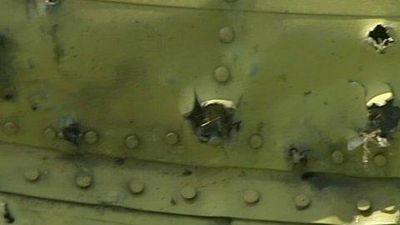 MH17 Shrapnel ibtimes.jpg