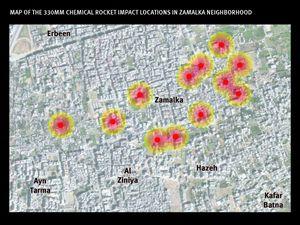 Zamalaka map.jpg