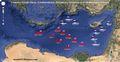 Eastern Mediterranean 31 Aug 2013.jpg