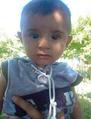 Al-Bayda victims Biassi Moaz.png