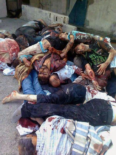 File:Al-Bayda male victims.jpg