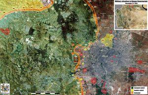 Aleppo frontlines.jpg