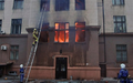 Odessa TU Hall Fire Backside 3.png