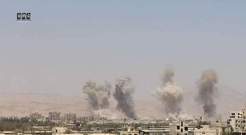 Douma Market Plumes 1.jpg