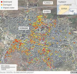 Kobane damage.jpg