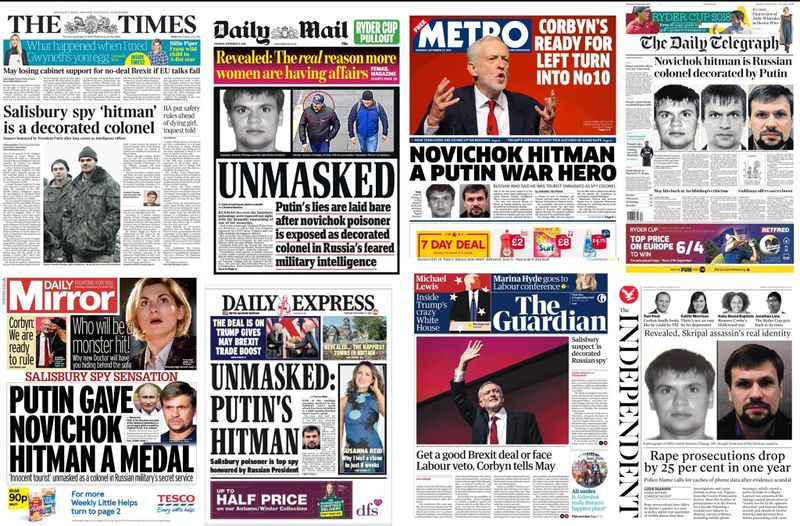 File:Bellingcat story on Anatoliy Chepiga dominates British media.jpg