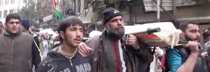Yarmouk Starvation Pallbearers.png