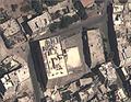 Kafr Batna town hall 30 August 2012.png