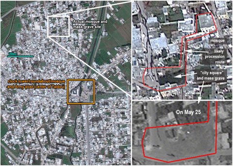 Taldou Map Two City Squares.png