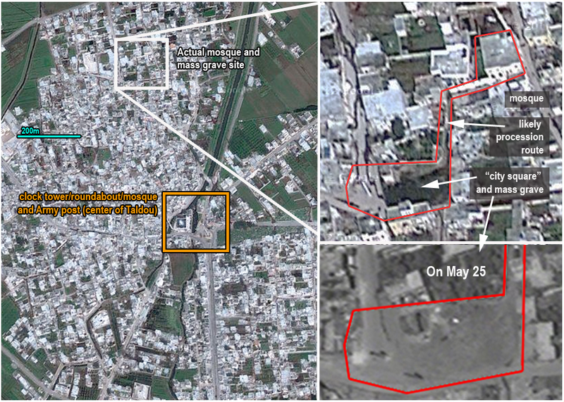File:Taldou Map Two City Squares.png