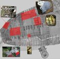 MH17 cockpit by bellingcat.jpg