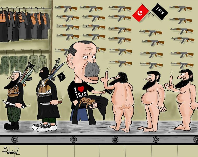 File:Erdogan loves ISIS.jpg