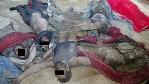 Aleppo Executed Soldiers 2.jpg