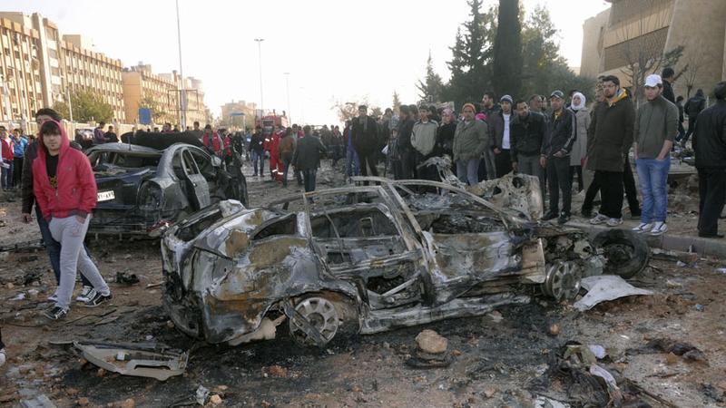 File:Aleppo Univ damage roundabout 12.png