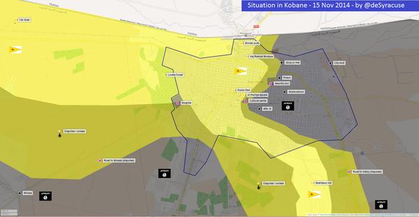 20141115 Kobane battle.png