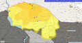 20150315 Kobane battle map.png