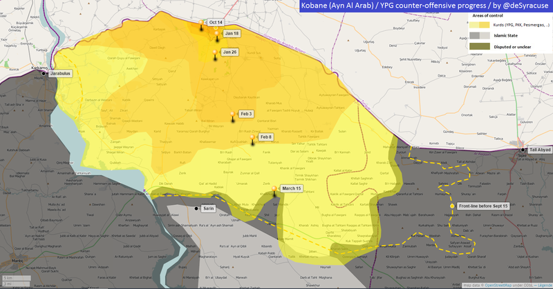 File:20150315 Kobane battle map.png