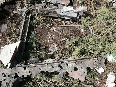 MH17 window frame.jpg