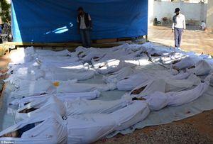 Ghouta bodies – Bassam Khabieh.jpg
