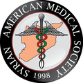 Syrian American Medical Society.png