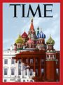 TIME Russia cover.jpg