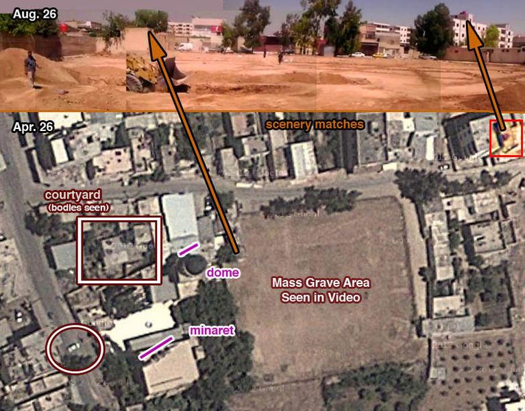 File:Daraya Mosque Location.jpg