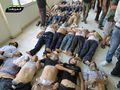 Kafr Batna CW victims 2.jpg