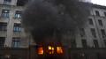 Odessa TU Hall Fire Backside 2.png