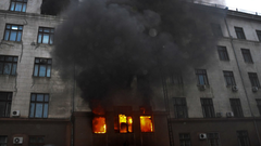 Odessa TU Hall Fire Backside 2.png
