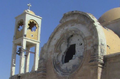 Qusayr St Elias Church.png