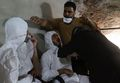 White Helmets chemical weapons lab 1.jpg