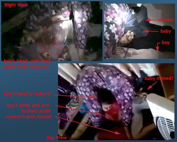 Al-Bayda Bedroom Rearranged Bodies.png