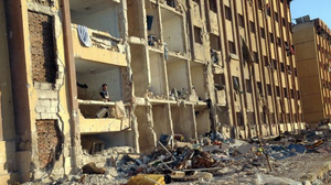 Aleppo Univ damage 9.png