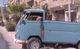 Daraya truck 1.jpg