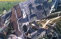MH17 cockpit floor.jpg